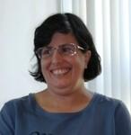 Barbara Pontini Chiama