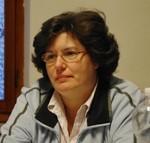 Carlotta Fonda