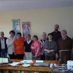 Consiglio Regionale 2014