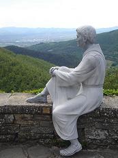Francesco - Monte Casale
