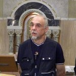 09/06/2013 - Gorizia, Professione perpetua Liviero