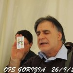 26/09/2014 - Rimini, Festival Francescano