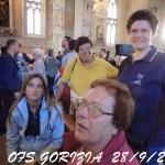 28/09/2014 - Rimini, Festival Francescano