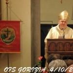 04/10/2014 - Gorizia, San Francesco (foto)