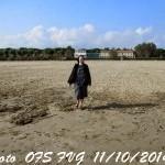 11-12/10/2014 - Caorle, Ritiro iniziandi e ammessi