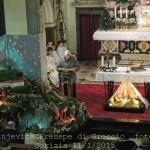 11/01/2015 - Kostanjevica Presepe di Greccio (video)