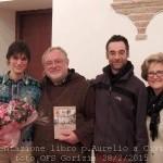 28/02/2015 - Cividale, presentazione libro Fraternità di Cividale