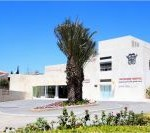 10/01/2016 - Caritas Baby Hospital (articolo pre incontro)