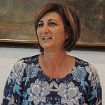 09/10/2016 – Trieste, Scuola di Fraternità con Anna Pia Viola