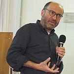 19/03/2017 – San Vito al Tagliamento, Scuola di Fraternità con fra' Pietro Maranesi