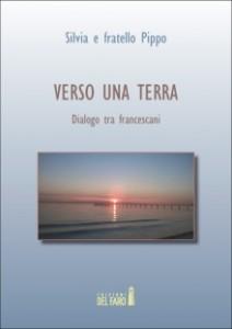 """Libro """"Verso una terra"""""""