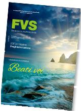 Rivista FVS - aprile 2014