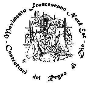 logo Mo Fra NE