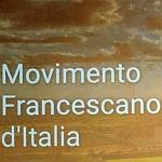 04/11/2017 – Camposanpiero (PD), incontro del Mo.Fra. d'Italia