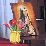 07/10/2018 - Udine, Capitolo Spirituale di inizio anno