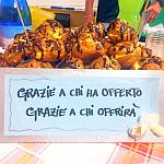 11/06/2019 - Capitolo elettivo Fraternità Gorizia