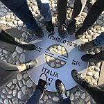 19/01/2020 - Fraternità con suor Donatella (foto)